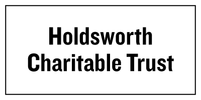 Holdsworth Charitable Trust