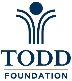 Todd Foundation Logo
