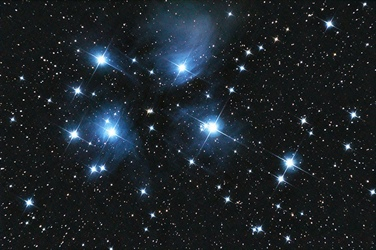 Matariki from a Historical Perspective