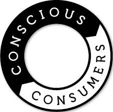 Conscious Consumers certified